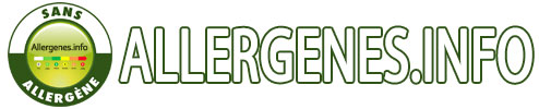 Allergenes & Allergies : Prévention, Traitements