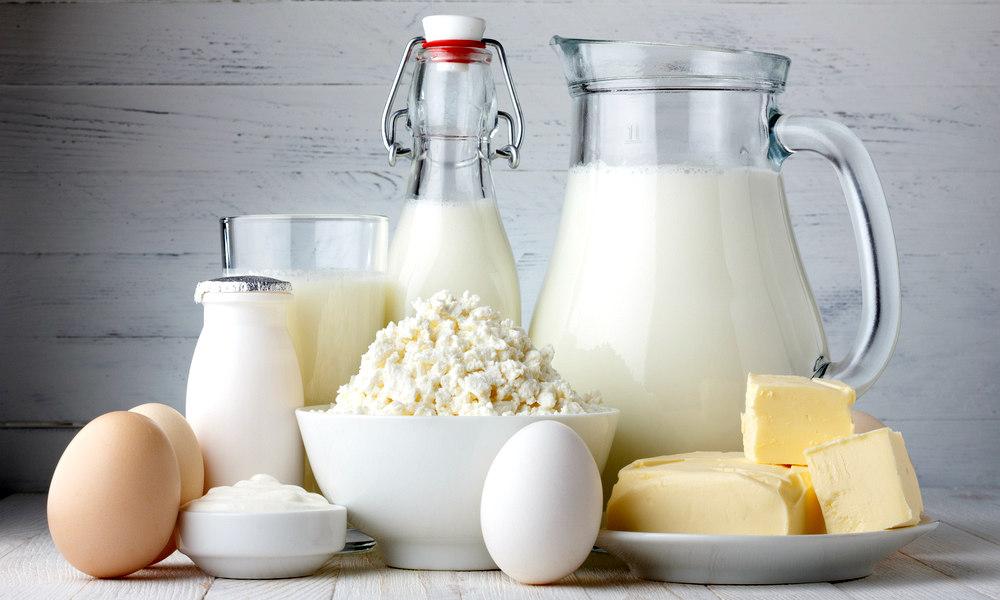 allergie-lait-vache